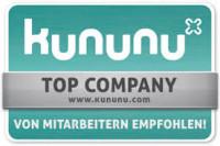 kununu_top-e1398266103652