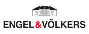 Engel_Voelkers