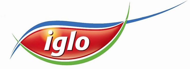 Iglo_Logo-740x270