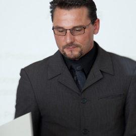 Professur Joachim