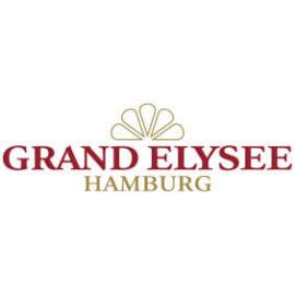 Elysee_Hamburg-282x300
