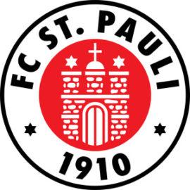 FC_St_Pauli-300x300