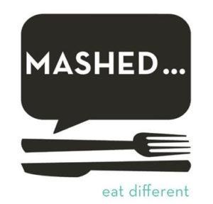Mashed__Logo