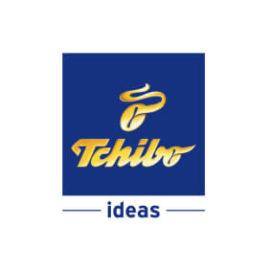 Tchibo_Ideas-282x300