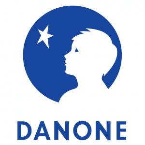 Teaser_Danone1-300x300