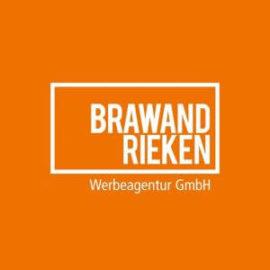 logo-brawndrieken-300x300