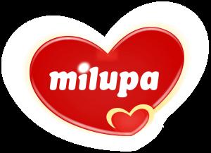 milupa_Logo_Herz-300x217