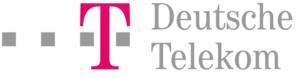 Telekom_orig