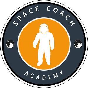 space_coach_academy_sticker_logo_300x300