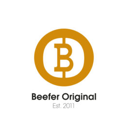 Logo_600x600_Beefer_2