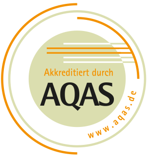 AQAS-transparent