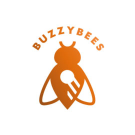 Buzzybees Jennifer Leewis